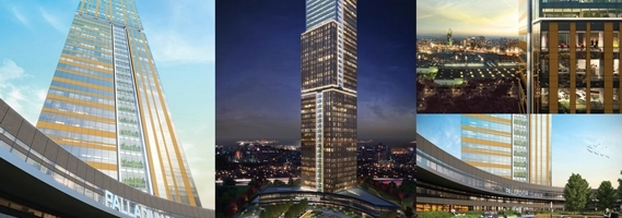 palladium-tower-da-5-kat-21-ofis-satista-2587