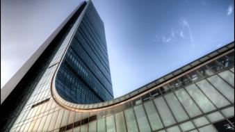 İstanbul'un En Yüksek 10 Binası
