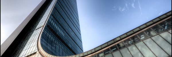 sapphire-tower-istanbul-20