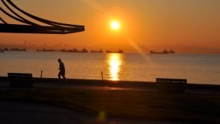 İstanbul'un Güzel Vakit Geçirilebilecek 10 Sahili