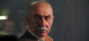 İstanbul Temalı 10 Unutulmaz Film