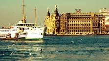 İstanbul'un En Kalabalık 10 İlçesi