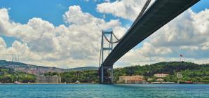 İstanbul'un Avrupa Yakası İle Anadolu Yakası Arasındaki 10 Fark