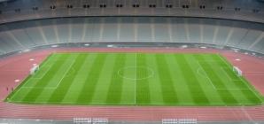 İstanbul'da Bulunan 10 Büyük Stadyum