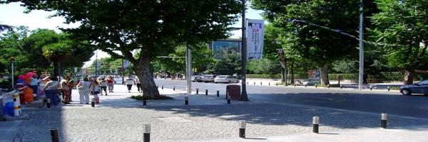 Bağdat-Caddesi1