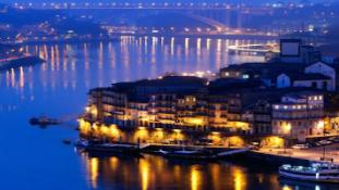 İstanbul Nüfusundan Az Nüfusa Sahip 10 Ülke