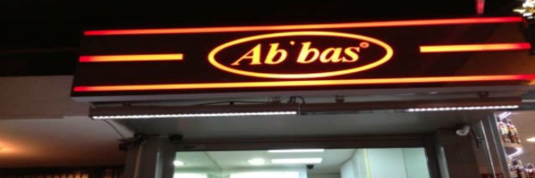 ab'bas