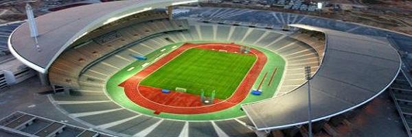 ataturk_olimpiyat_stadi