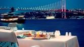 İstanbul'da Gidilebilecek Balıkçı Mekanları