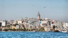 İstanbul'un Bilinmesi Gereken 10 Özelliği