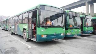 İstanbul'un En Kısa 10 Otobüs Hattı