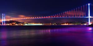 İstanbul Manzaralı 10 Nezih Restaurant