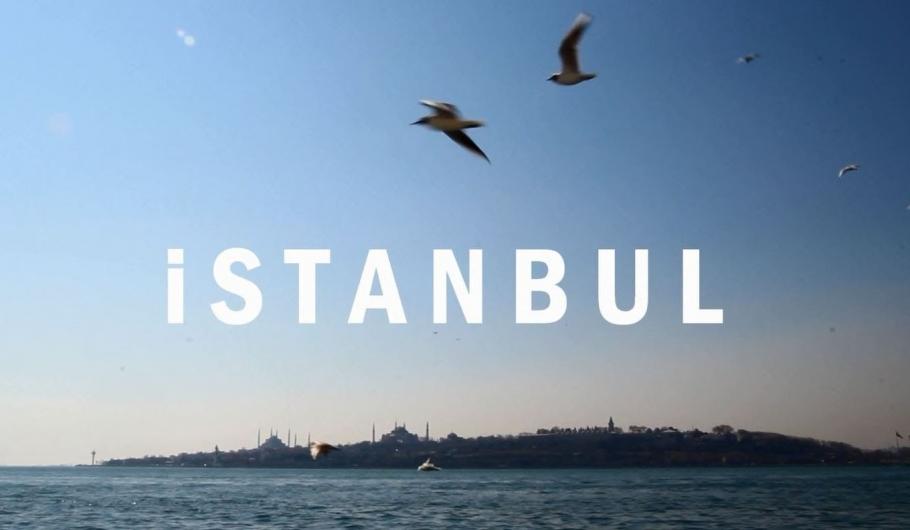 İstanbul Happy Tour