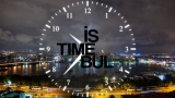 İstanbul Time Lapse