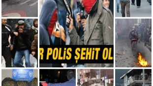 İstanbul'da Gidilmesi Tehlikeli 10 Semt