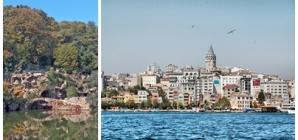 İstanbul'da yaşanması gereken 10 semt
