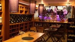 İstanbul'un En iyi 10 Şarap Mekanı