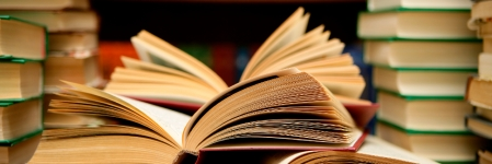 İstanbul'u Anlatan 10 Kitap