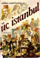 uc-istanbul-mithat-cemal-kuntay