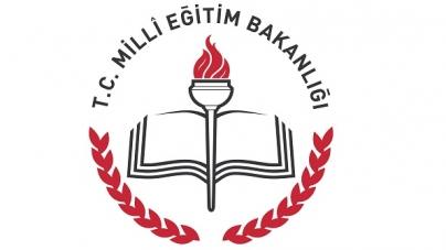 İstanbul'un En Çok Tercih Edilen 10 Anadolu Lisesi