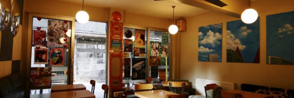 smyrna-cafe