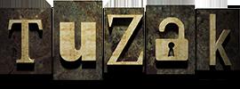Tuzak-Logo-Low-Gölge
