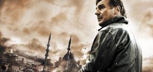 İstanbul'da Çekilmiş 10 Yabancı Film
