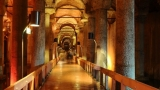 İstanbul Yer Altı Tünelleri Belgesel