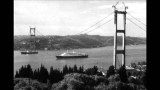 Boğaz Köprüsü Belgeseli