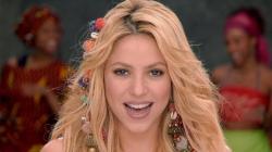 İstanbul'da Konser Vermiş Dünyaca Ünlü 10 Yıldız