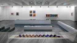 İstanbul'da Görülmesi Gereken Sanat Galerileri